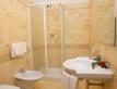 hotel-da-angelo-assisi-1830x850-0013