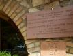 hotel-da-angelo-assisi-1830x850-003